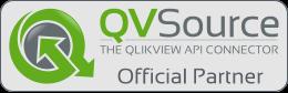 Official QVSource Partner
