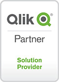 Qlik Partner Solution Provider