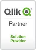 Qlik Partner Solution Provider