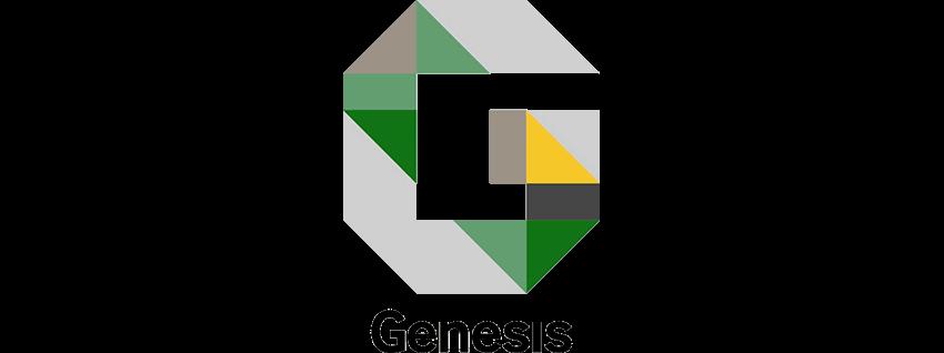 Genesis Housing Association